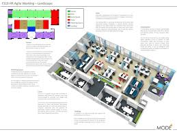 planning office space. Office Furniture Design And Space Planning Is Being Transformed With New Technology The Mobile Workforce. N