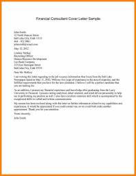 Human Capital Consultant Cover Letter Essay About Fast Food