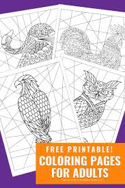 On this page you'll find free samples from my range of printable coloring books and published coloring books, which have sold over 3.5 million copies worldwide! Free Printable Adult Coloring Pages Colouring Pages For Adults