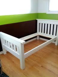 3154812648 1342756403 17 diy bed frame