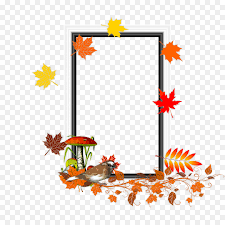 picture frames drawing photography leaf mid autumn festival simple art word png 2362 2362 free transpa picture frames png