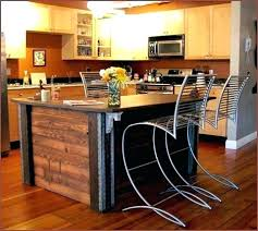 cost to build kitchen island cost to build a kitchen how much does it cost to