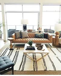 tan leather couch. Colour Schemes For Brown Leather Sofas New Living Room With Tan Couch Marvelous Light