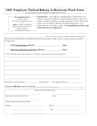 Doctors Note Templates Medical Certificate Sample For School New