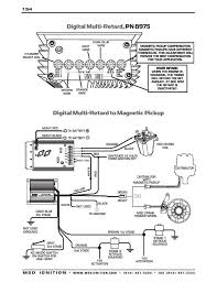 msd digital 6 wiring diagram honda wiring diagram msd 8830 wiring diagram discover your collections