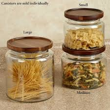 large size of kitchen storage containers coffee and tea canister sets kitchen storage boxes with lids