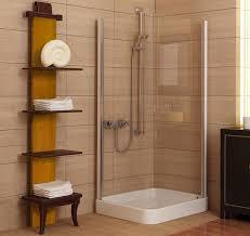Small Picture small bathroom shower ideas uk Brightpulseus