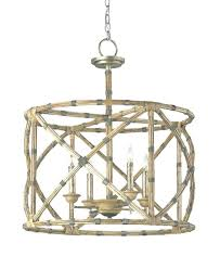 tuscan chandelier large size of chandeliers old world style with tuscan chandelier view 28