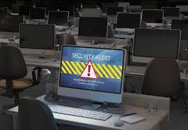 Are Online Apps Or Desktop Finance Software Safer