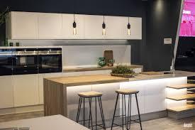 Bar In Kitchen 20 Ingenious Breakfast Bar Ideas For The Social Kitchen