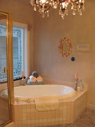 Gold Bathroom Pink And Gold Bathroom Ideas Tube Glass Parfume Bottle Brown Glass