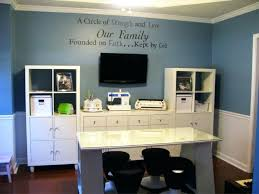 home office decoration ideas. Home Office Decorating Ideas Pictures Elegant Small And Funky  Decorations Idea Decoration . D