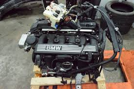 Coupe Series bmw crate engines : Buy Used BMW Engines Online on UsedBMWEngines.us