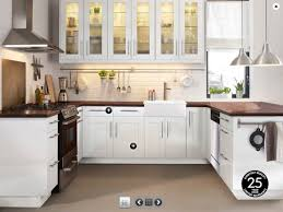 Paint Countertops White Kitchen White Cabinets Design Cabinet Pulls And Knobs Oil Rubbed