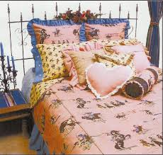 awesome little girl western bedding bedding designs inside cowboy bedding for kids modern