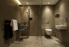 non slip bathroom floor tiles. shower floor tiles non slip style bathroom
