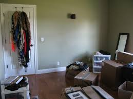 image of turn a spare room into a walk in closet spare