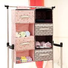 Decorative Storage Boxes For Closets Excellent Wall Mounted Storage Bins System Basketball With Regard 8