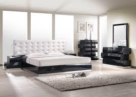 contemporary bedroom furniture cheap. CADO Modern Furniture - MILAN Bedroom Set Contemporary Cheap