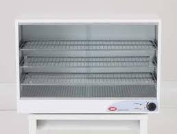 leec drying cabinet with glass doors capacity 113l leec drying cabinet with glass doors