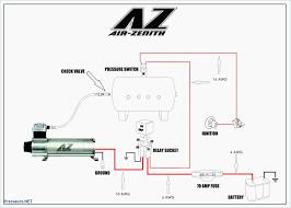wiring diagram of horn relay fresh wiring diagram for relay for horn horn wiring diagram 69 camaro wiring diagram of horn relay fresh wiring diagram for relay for horn valid horn wiring diagram