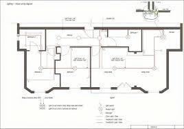 john deere lt160 wiring diagram plus john deere lt160 electrical John Deere Snowblower Parts Diagram john deere lt160 wiring diagram in addition to john wiring diagram download john deere lt160 electrical