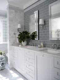 traditional bathroom design. U003cinput Typehidden Prepossessing Traditional Bathroom Designs Design