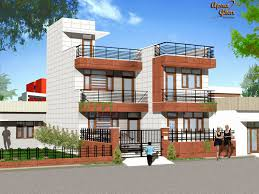 make your own house plans. home design make your own house using virtual maker storey plans