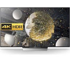 sony tv currys. sony bravia kd85xd8505bu smart 4k ultra hd hdr 85\ sony tv currys