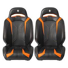pro armor rzr seat le suspension