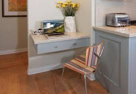 decorating ideas for small office. Delighful Small Turning Empty Wall Space Into Small Home Office Saving Interior  Design And Decorating Ideas For Rooms Throughout Decorating Ideas For Small Office