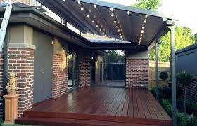 inexpensive covered patio ideas. Unique Covered Small Wood Patio Cheap Cover Ideas Awning How To Build A Over  Window Inexpensive And Inexpensive Covered Patio Ideas