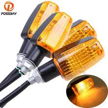 Buy blinker <b>motorcycle</b> and get free shipping on AliExpress.com