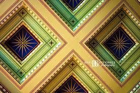 Historical Patterns Enchanting Historical Patterns British Museum London UK Please Don Flickr