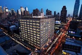 neoogilvy york office neoogilvy. neoogilvy new york office ny neoogilvy s