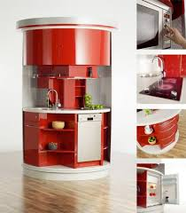 Top Modern Kitchen Designs For Small Spaces Home Interior Design Kitchen Interior Designs For Small Spaces