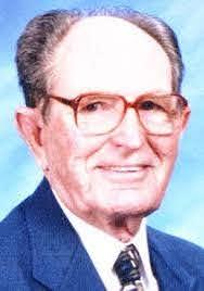 Pat Carpenter | Obituary Condolences | Greenville Herald Banner
