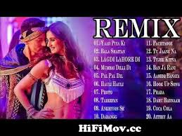 hindi dj songs hi b dholki mix