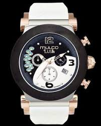 mulco watches yes jewelry classy valentines mulco watches collections