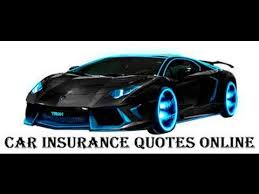Online Auto Insurance Quotes Best Best Car Insurance Commercial Company I Free Instant Online Cheap