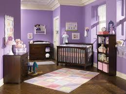 Purple Room Purple Room Decorations