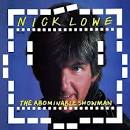 Abominable Showman [2017 Bonus Tracks]