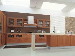 Design Ideas   Beautiful Kitchen Interior Design For Most - Most beautiful interior house design