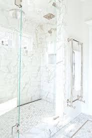 white marble bathroom tiles best white marble bathroom tiles on home design colours ideas with white