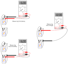 12 to 6 volt diagram wiring diagram and engine diagram 12 Volt Resistor Coil Wiring Diagram delta q charger wiring schematics additionally fm radio station notes part 24 moreover training 3 together Coil and Distributor Wiring Diagram