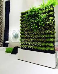 Beautiful Garden Ideas: Indoor Vertical Garden Decorating: Easy On The Eye  How To Make