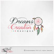 Dream Catcher Business Names 40 Best images about Logos on Pinterest Crafts Event logo and 1