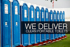 bathroom rentals.  Bathroom What Exactly Are Portable Toilets To Bathroom Rentals T