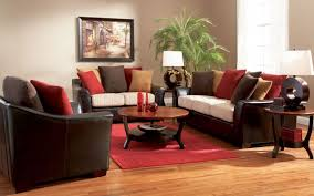 Red Leather Living Room Sets Appealing Leather Living Room Sets Image Hd Cragfont