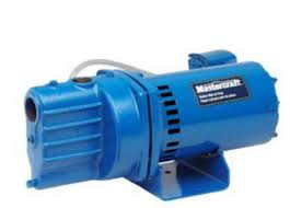 two line jet pumps for water wells installation repair what mastercraft one line jet pump inspectapedia com